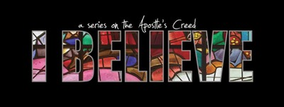 apostles-creed-homepage1